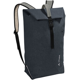 VAUDE Wolfegg Backpack phantom black